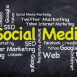 Why Social Media Marketing is your Superpower